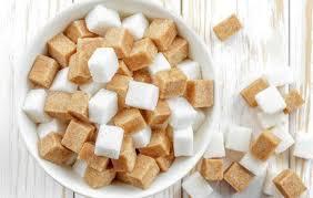 Şeker Büyüsü